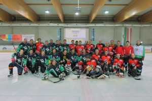 2015-03-14 EC FROGS Legendenmatch_032